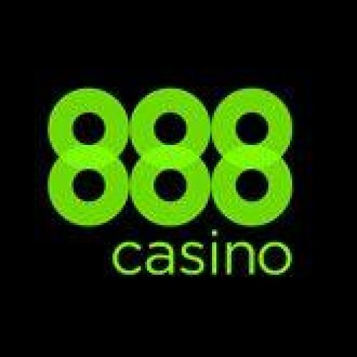 Casino en linea sin deposito bono bet365 Braga 613665