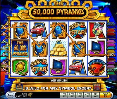 Casino en línea juegos ScratchMania com 358653