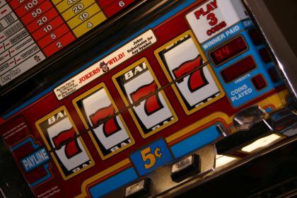 Casino en Suecia frases de las apuestas 608597