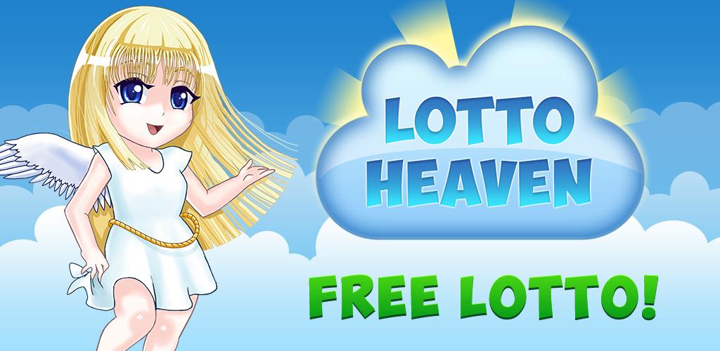 Casino epoca gratis comprar loteria en La Serena 108064