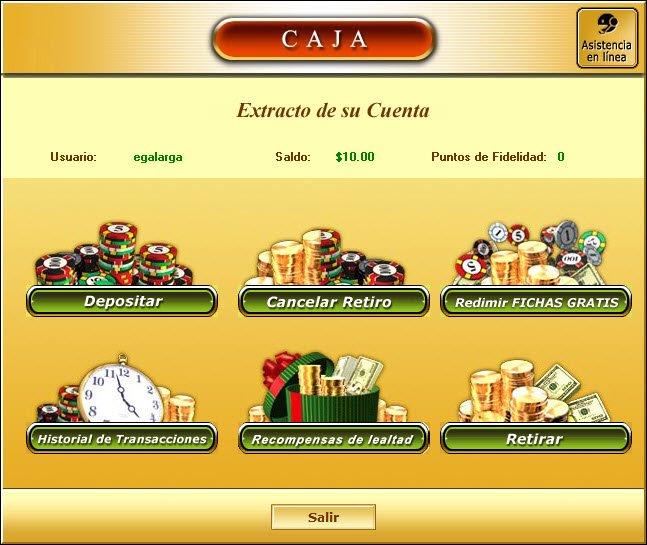 Casino es blacklist online 70 tiradas gratis 799249
