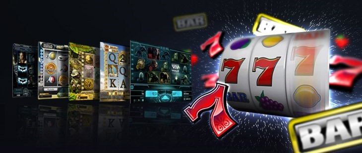 Casino extra maquinas tragamonedas gratis en peso mexicano 15945