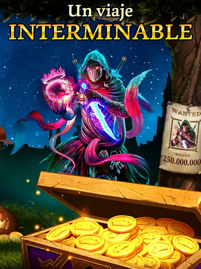 Casino extra maquinas tragamonedas gratis tiradas en PAF 418509