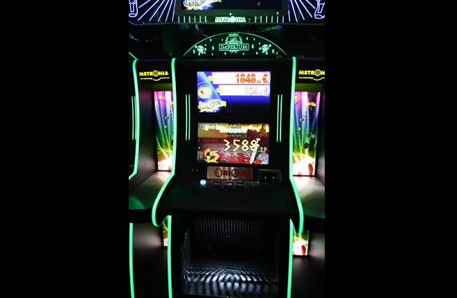 Casino Fortuna TV juegos de apuestas 761571