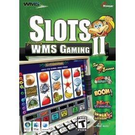 Casino Gowild cuantas vueltas da una maquina tragamonedas 951617