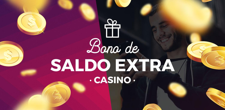 Casino gran Madrid online Legal y seguro 417709