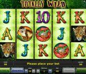 Casino gratis en bonos www online com 251319