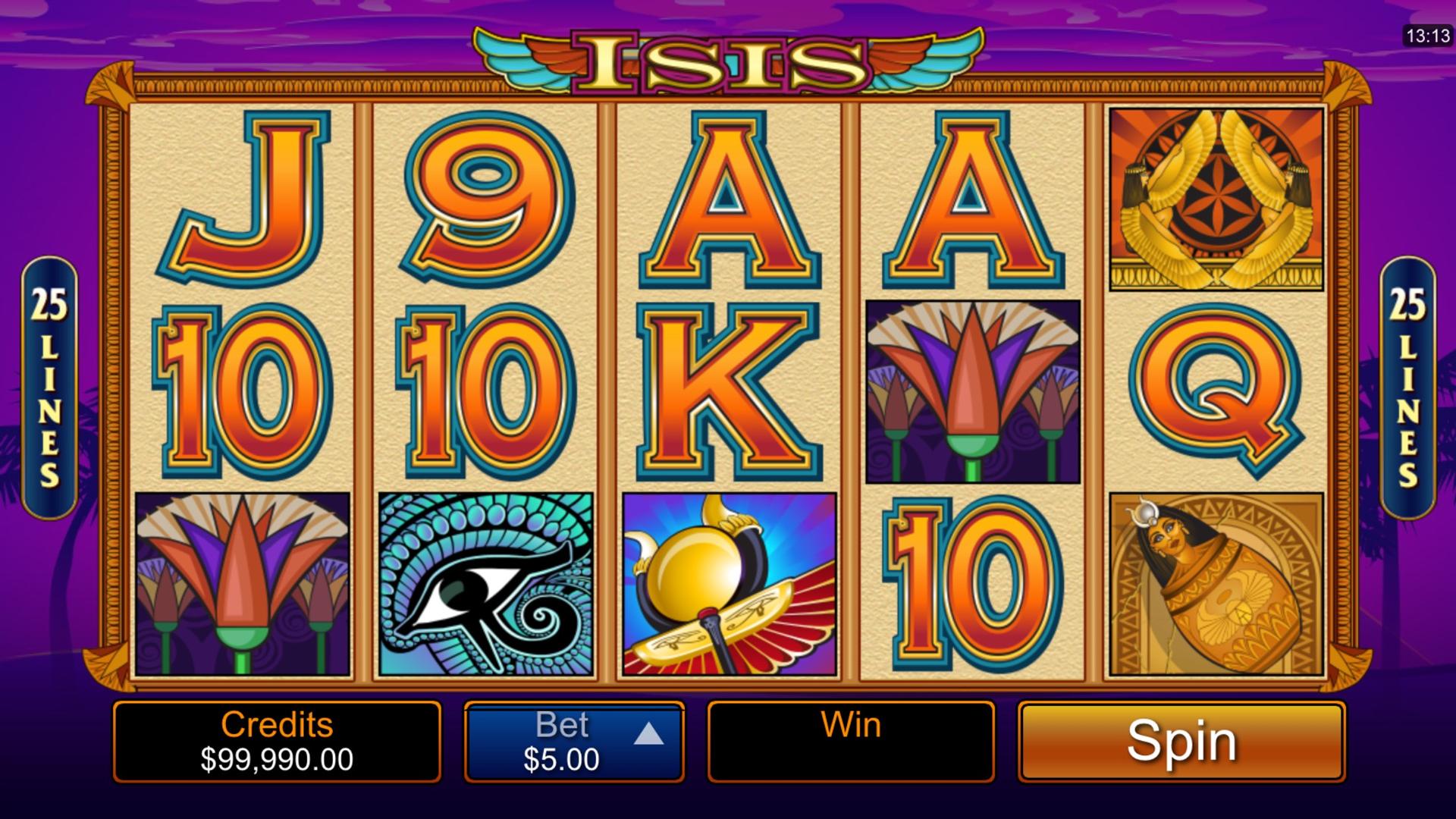 Casino juegos de Microgaming bally slot machines 466673