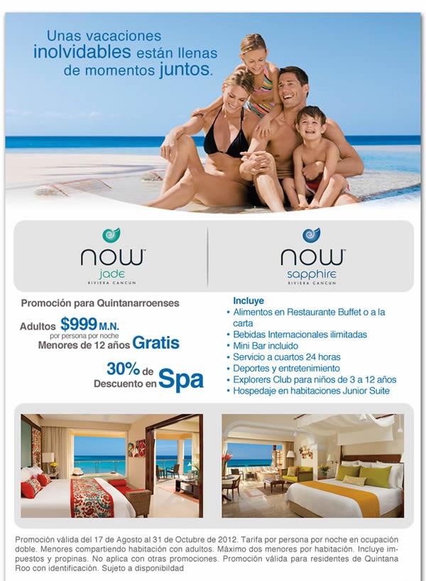Casino Legales Chile promocion de ventas 968943
