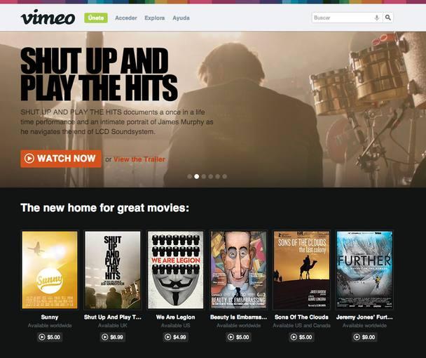 Casino movie casas de apuestas guaraní paraguayo 522228