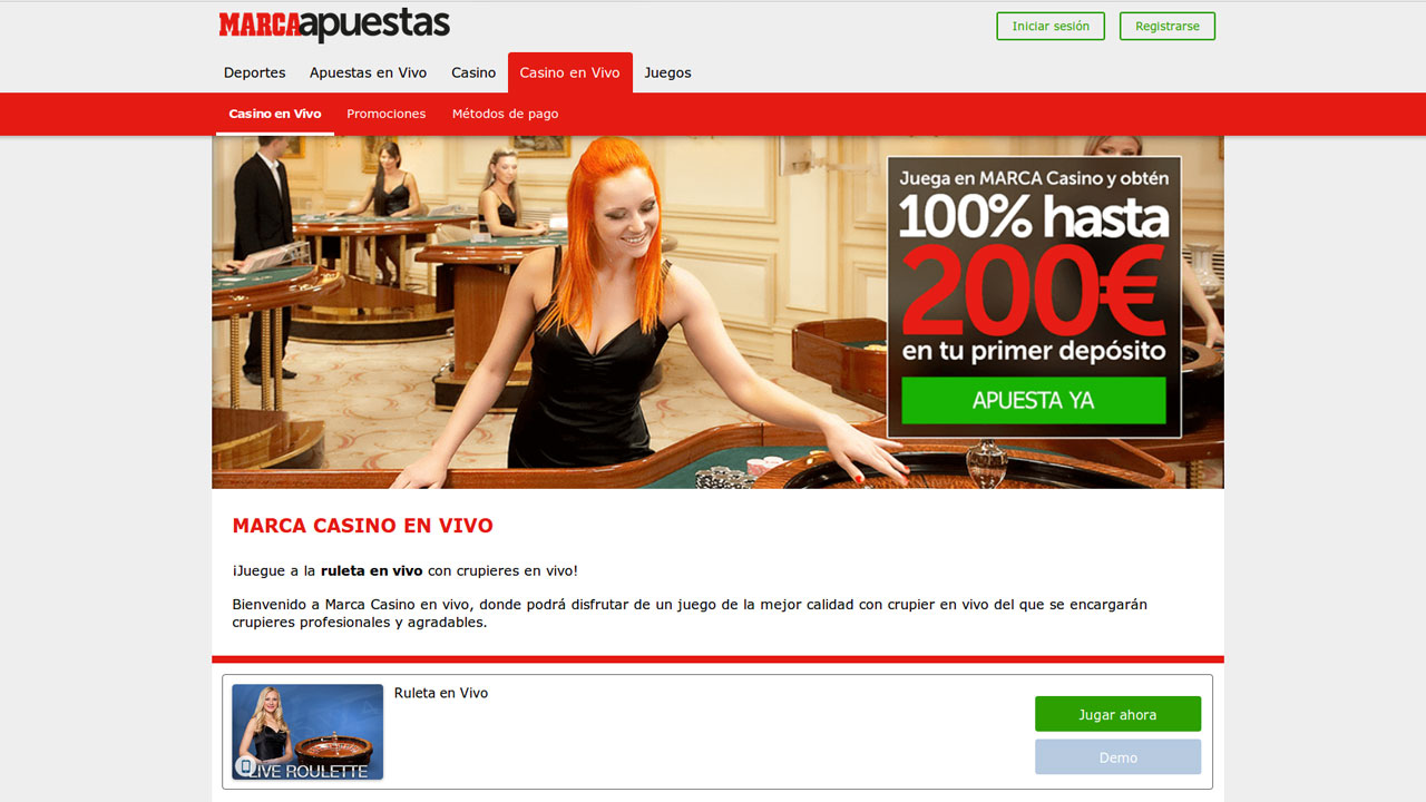 Casino móviles Chile tipos de apuestas deportivas 145086