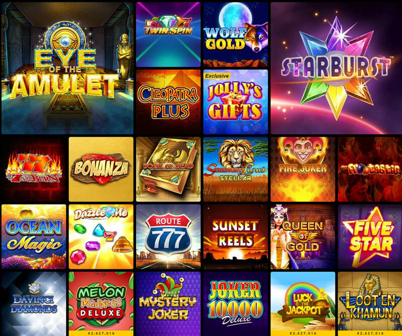 Casino Net Entertainment bwin mundial 585447