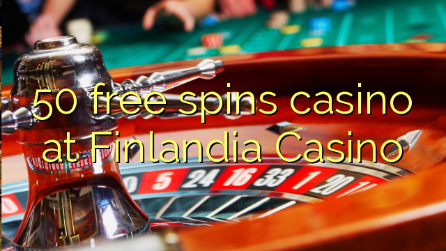Casino net mybet 24 Free Spins 364341