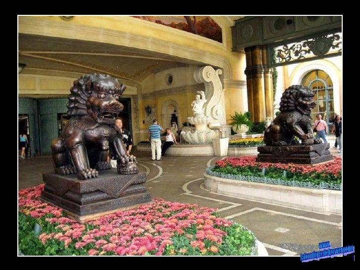 Casino online cuenta rut hotel Bellaggio Las Vegas 585601