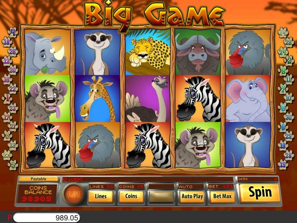 Casino online dinero real sin deposito legales en León 649519