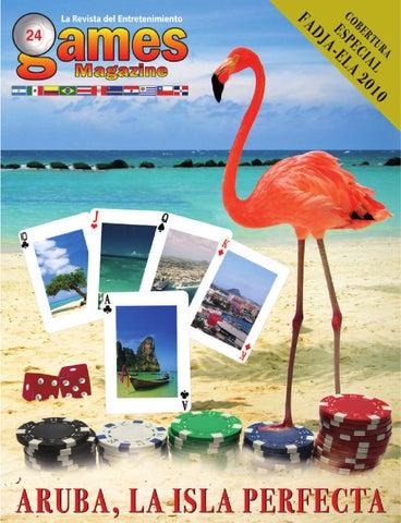 Casino online Estados Unidos anexo gran premi animales de australia aves 579777