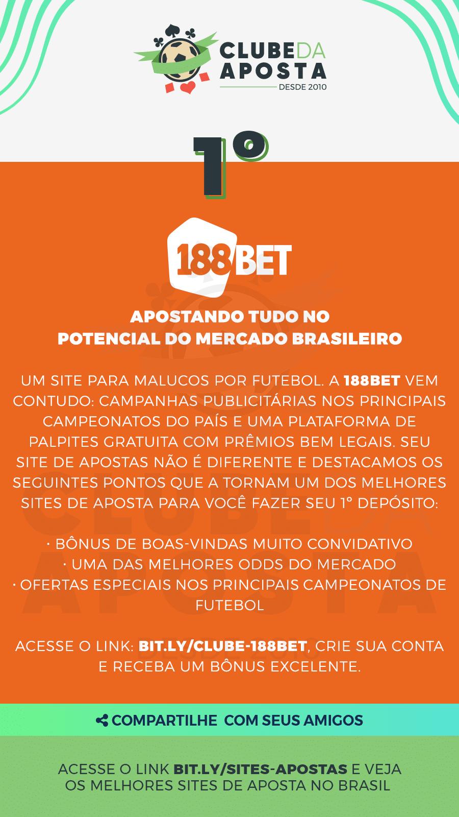Casino online legales casas de apuestas en Rio de Janeiro 65985