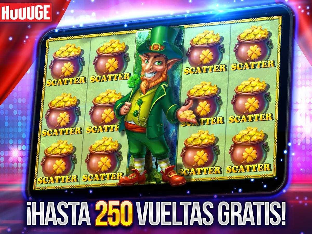 Casino online merkurmagic tragamonedas android gratis 438334