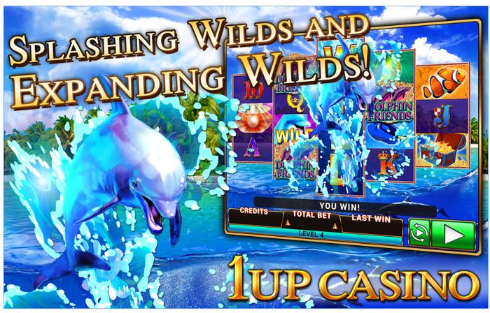 Casino online móvil app 888casino es 881752