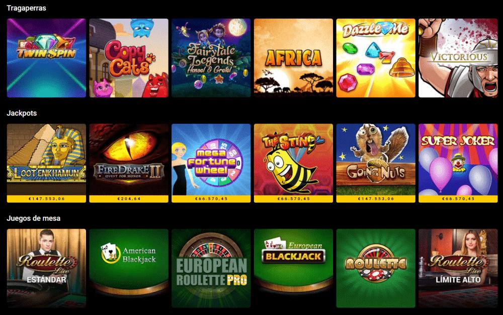 Casino online que mas pagan juegos gratis Perú 348980