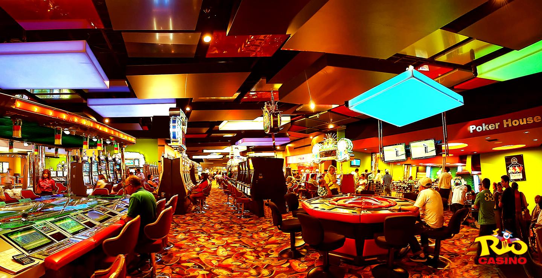 Casino online real noticias del circus 311384