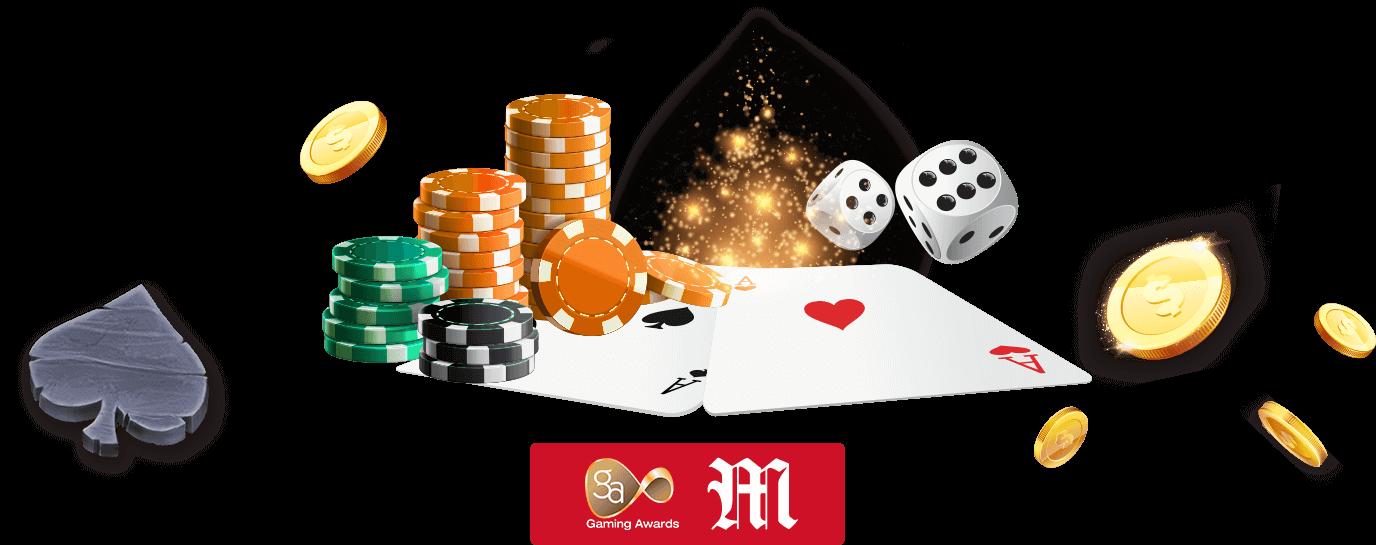 Casino online Royal Panda bonos de poker sin deposito al instante 472689
