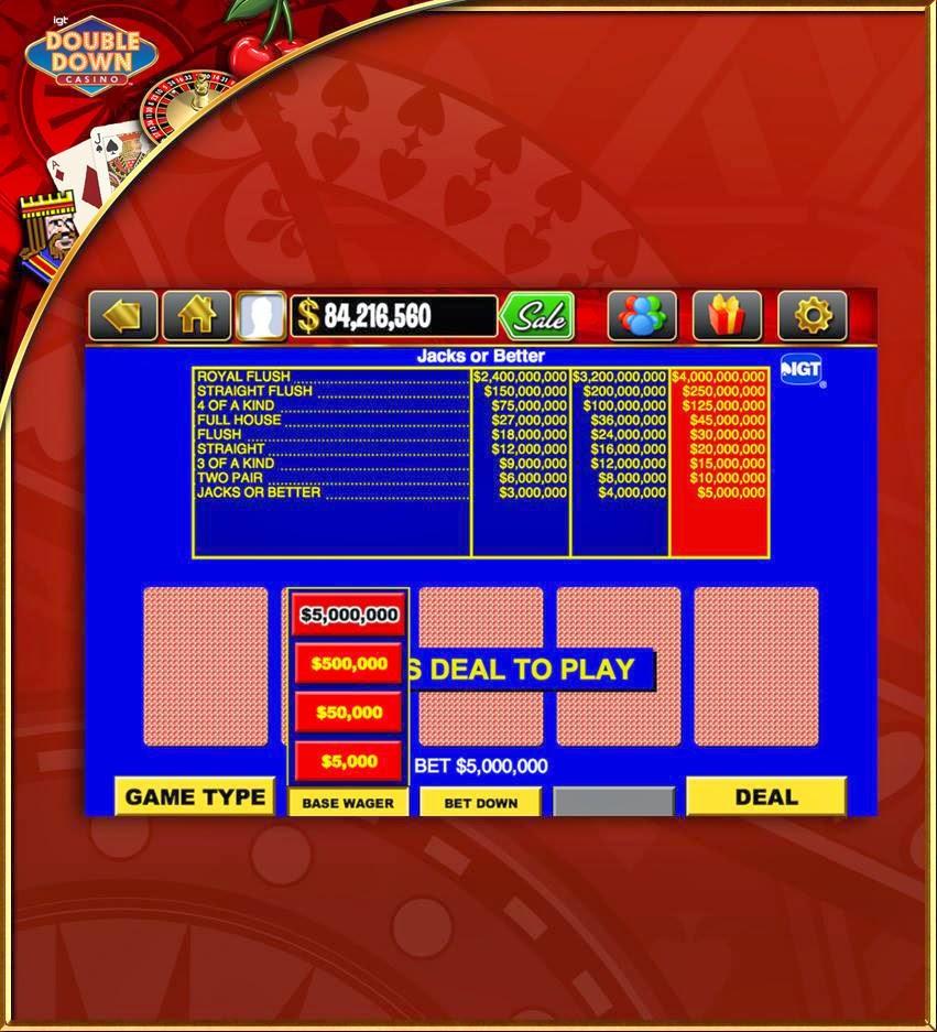 Casino online software póker gratis 922827