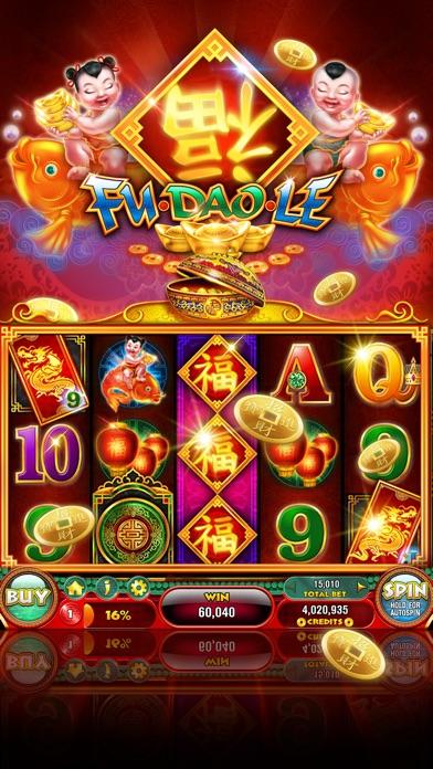 Casino para computadora 88 fortunes trucos 318273