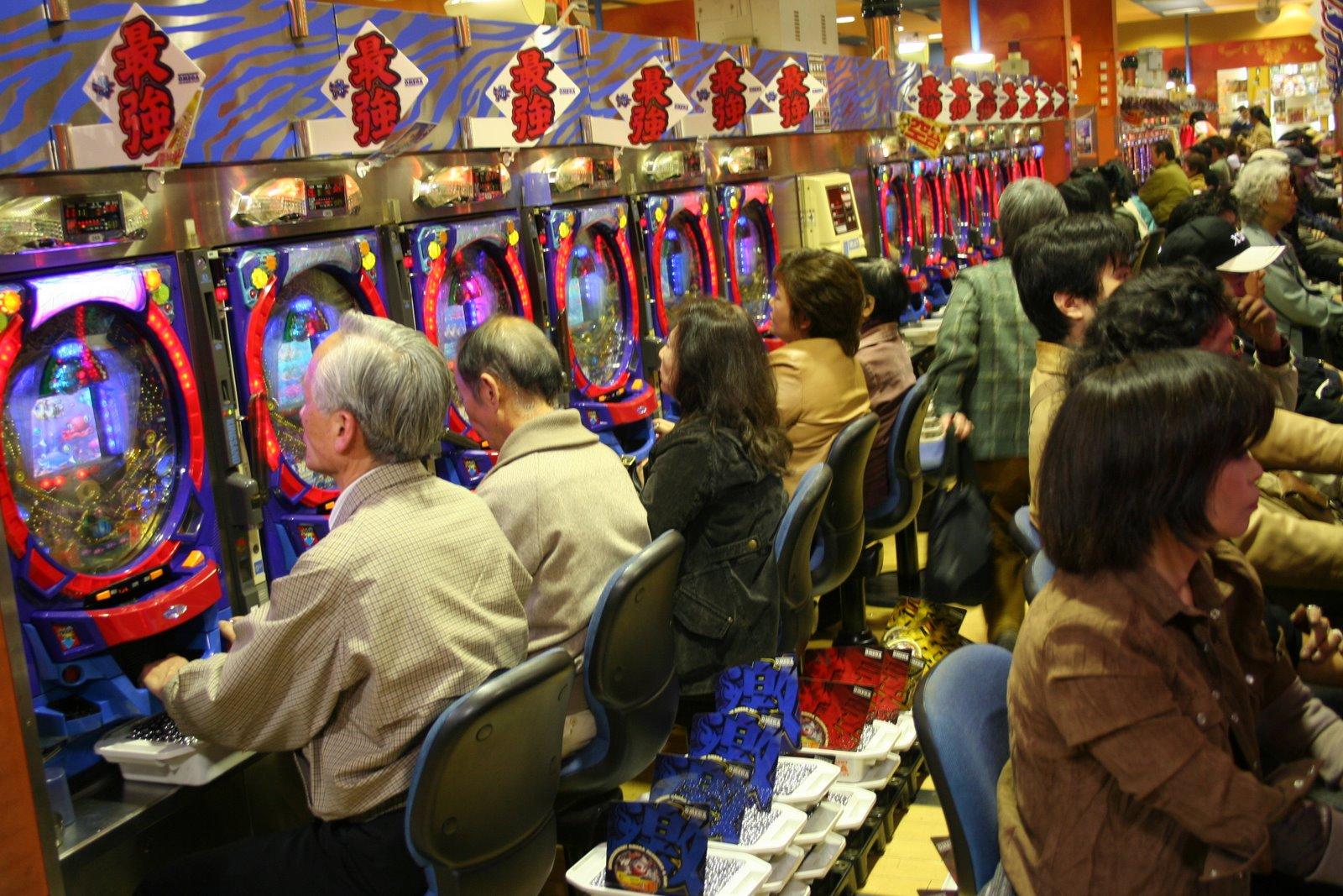 Casino para computadora secuencia de maquinas tragamonedas de frutas 713927