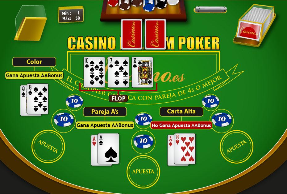 Casino para retiros depósitos jugar tragamonedas michelangelo gratis 613561