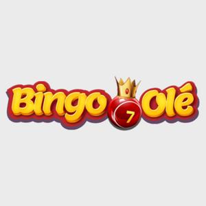Casino para smartphones bingo ole 891096