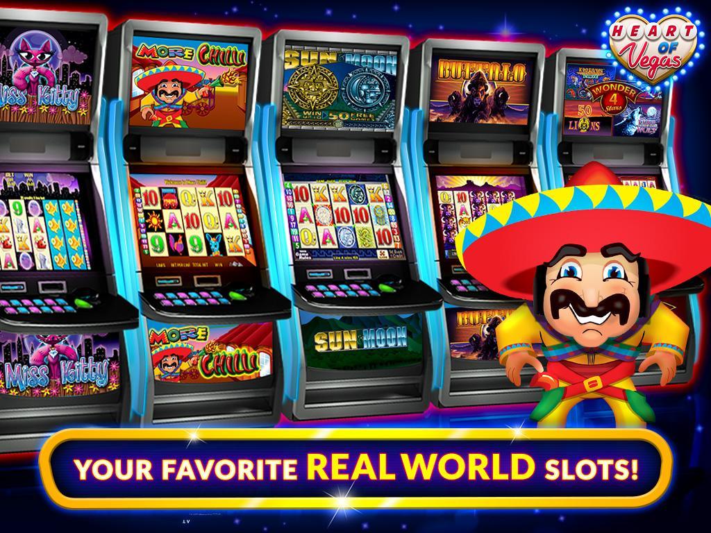 Casino para smartphones slots vegas free coins 836257