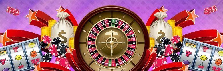 Casino para tablets circus apuestas online 594169