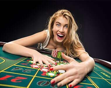 Casino regala DINERO en linea real 77063