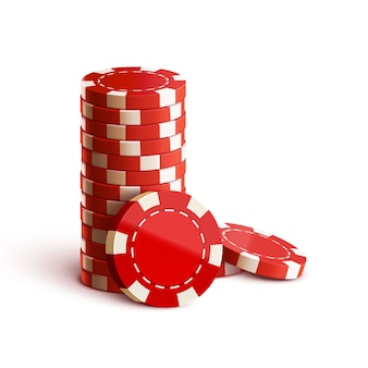 Casino StarVegas red argentina de poker 454469