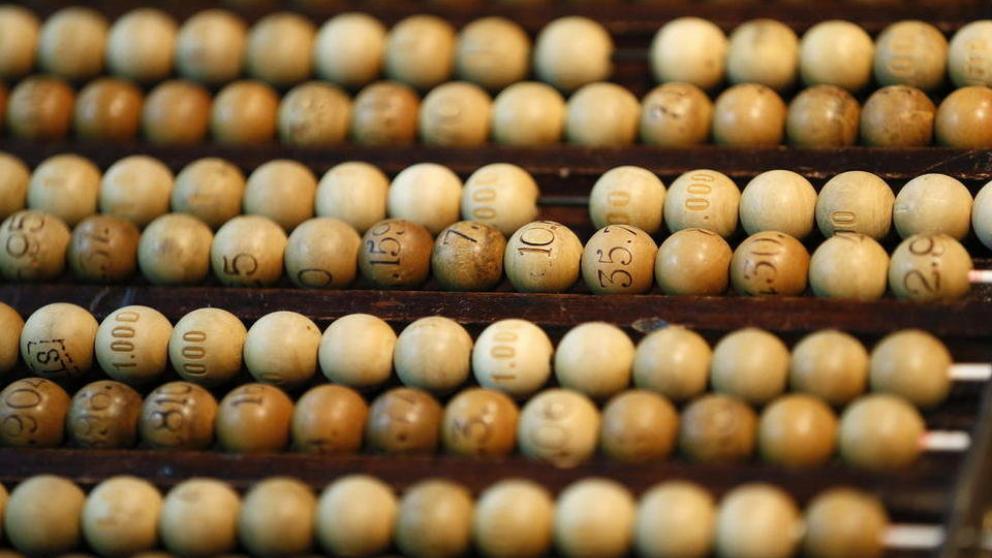 Casino virtuales comprar loteria en Amadora 787236