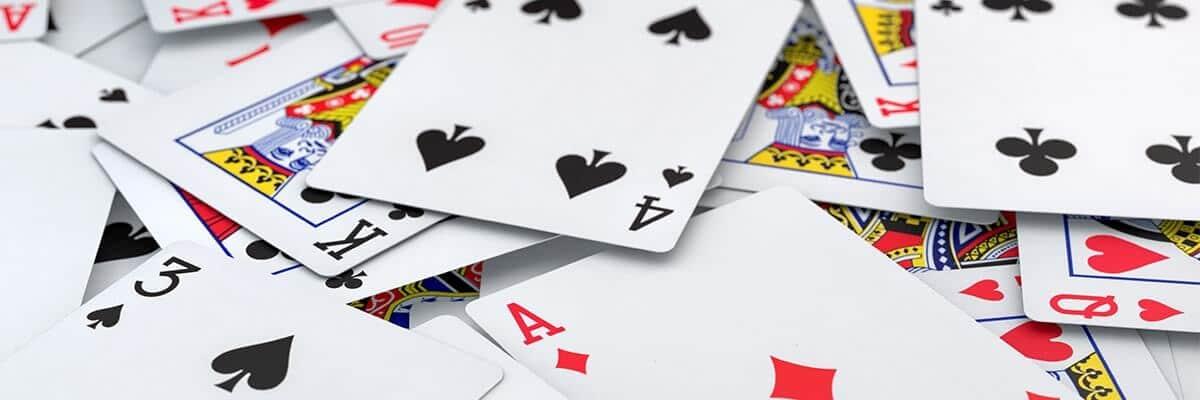 Casino WMS como jugar 21 en cartas 601943