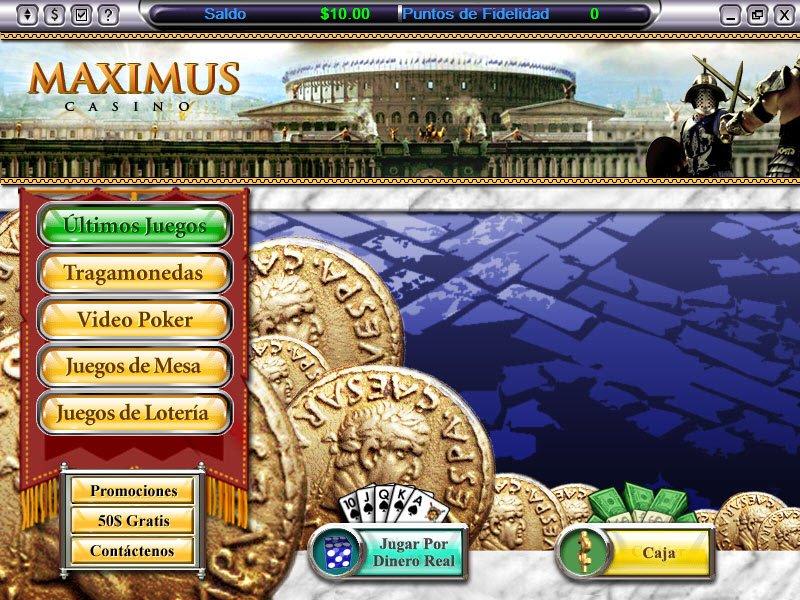 Casinos bonos bienvenida sin deposito en usa juegos de GTECH 454128