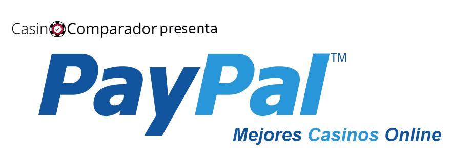Casinos con paypal intercasinos com 792847