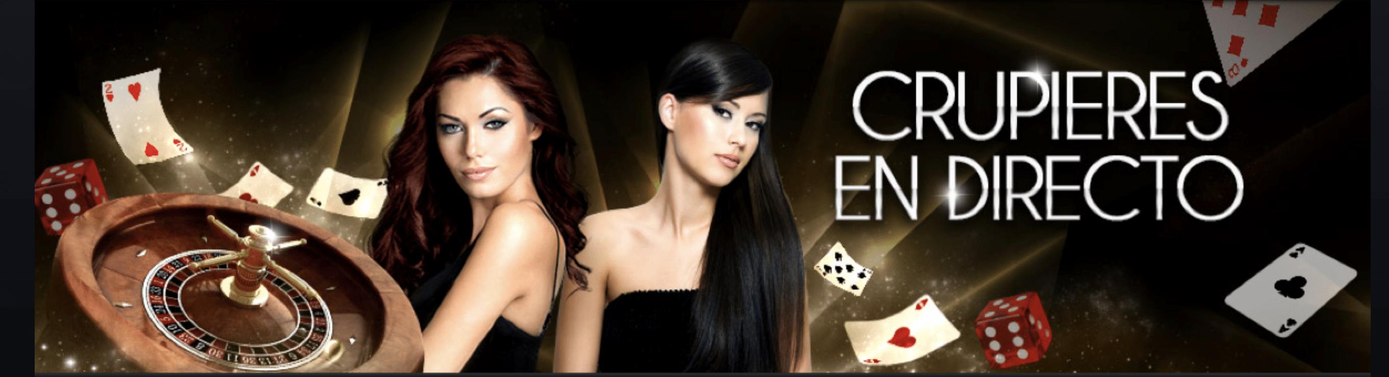 Casinos con ruletas en vivo mejores casas de apuestas Perú 383439