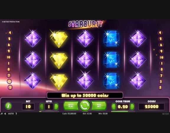 Casinos en linea sin deposito tragaperra Secrets of Atlantis 890795
