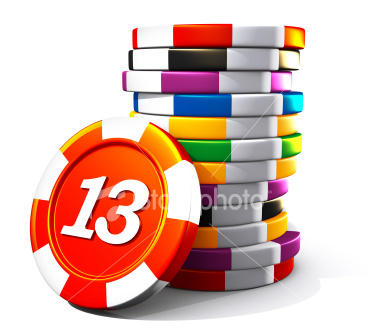 Casinos Marathonbet lista de on line 272801