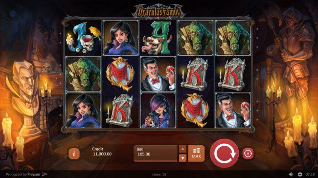 Casinos online dinero gratis sin deposito tragamonedas Danish Flip 686480