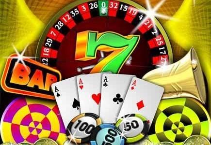 Casinos online legales ejemplos prácticos 870091
