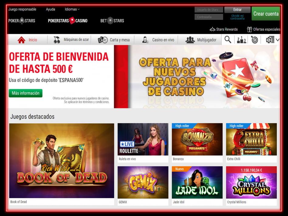 Casinos online que aceptan paypal opiniones de la tragaperra Drácula 725736