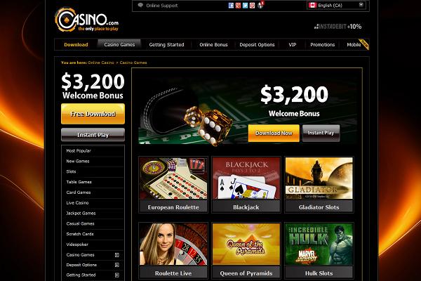 Casinos online que mas pagan guía Completa 427842