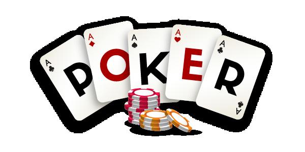 Casinos online sin deposito inicial 4 claves para elegir una tragaperras 921890