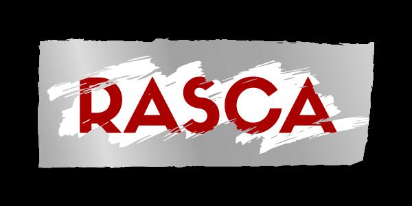 Casinos que regalan dinero sin deposito 2019 juegos RagingBullcasinos com 766261