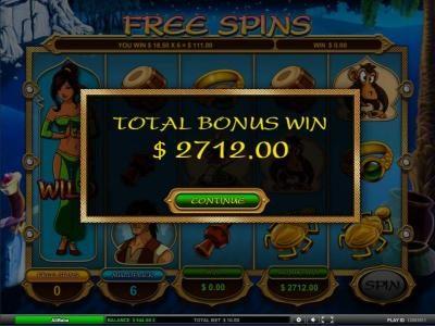 Casinos tiradas gratis sin deposito juega a Open Sesame bonos 618278