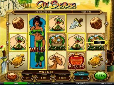 Casinos tiradas gratis sin deposito juega a Open Sesame bonos 804670